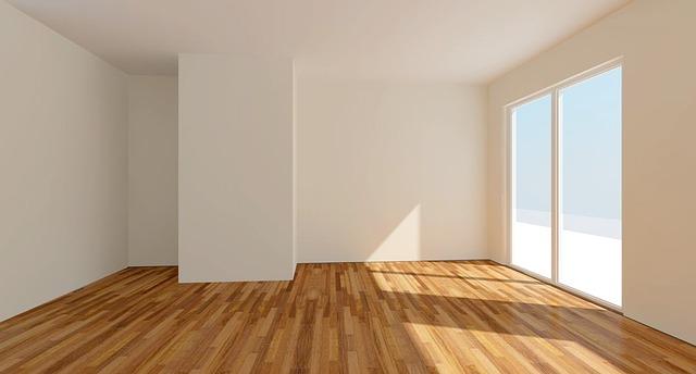 Podłogi drewniane – marzenie wielu, co zrobić, aby umieścić je w swoim domu?