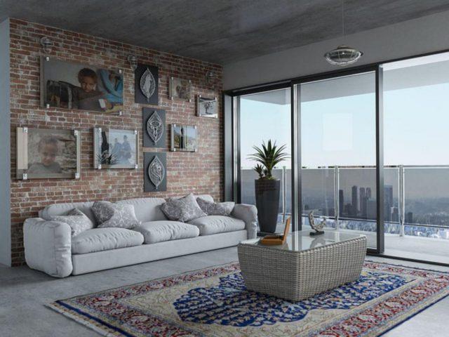 Jakie nowoczesne dywany wybrać?