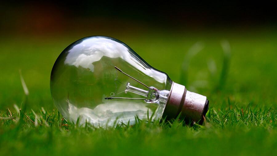 Jak domowe instalacje mogą nam pomóc dbać o środowisko naturalne