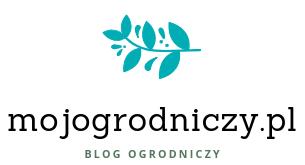 mojogrodniczy.pl