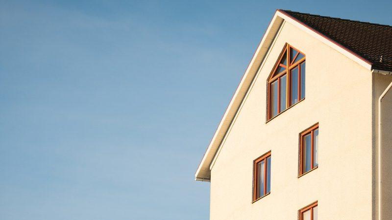 Ubezpieczenie domu – czy warto