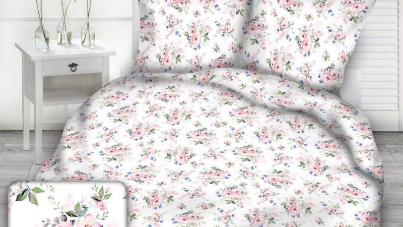 Dodatki do sypialni – jak zaaranżować wnętrze?