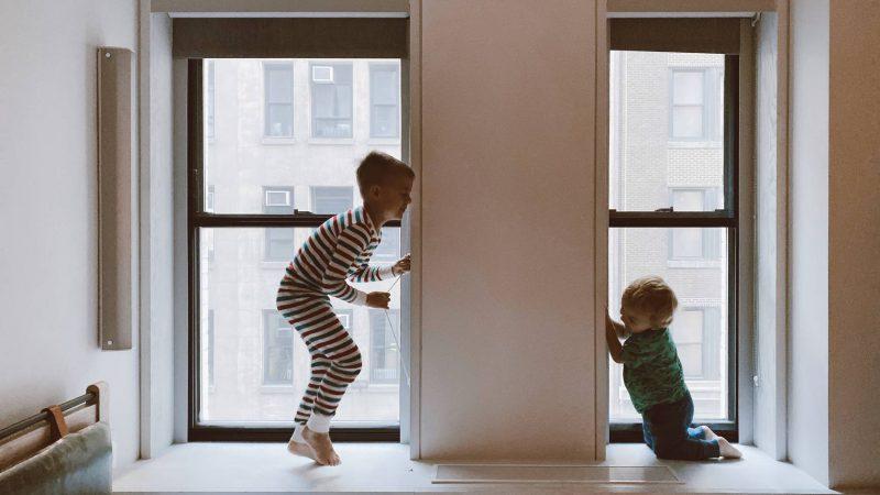 Pokój dla dziecka – porady i inspiracje