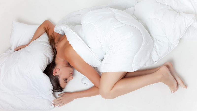 Bawełna bawełnie nierówna. Najpopularniejsze rodzaje pościeli bawełnianej i ich zalety